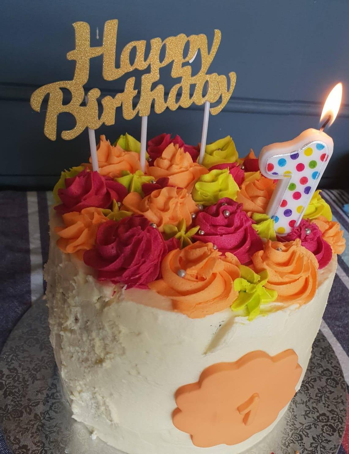 milkys-bday-cake.jpg